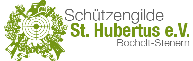 Schützengilde St. Hubertus e.V.